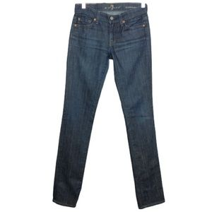 7 For All Mankind 'Roxanne' Jeans